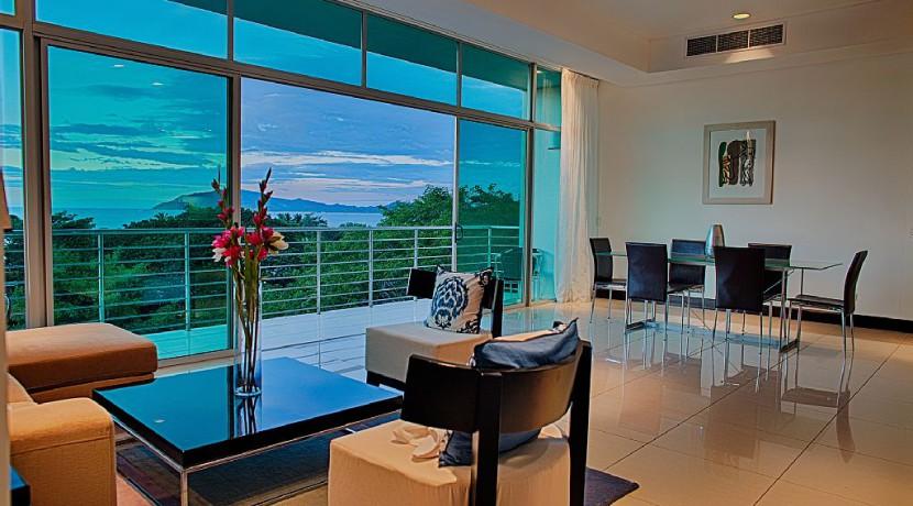 costa rica luxury vacation rental