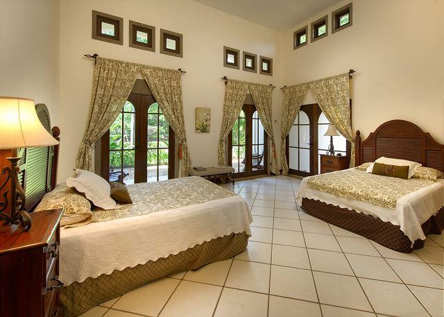 hacienda pinilla home for rent in guanacaste costa rica