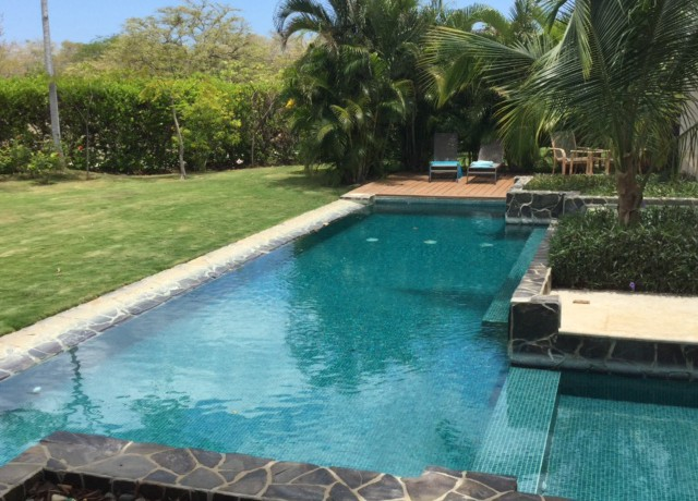 Beach House Rental Tamarindo Costa Rica