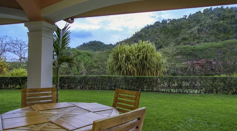 Condo for rent in Los Suenos Costa Rica