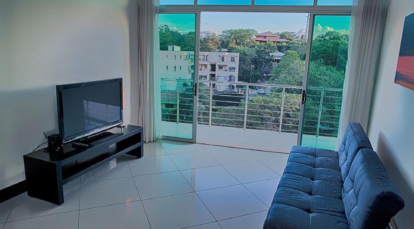guanacaste vacation rental