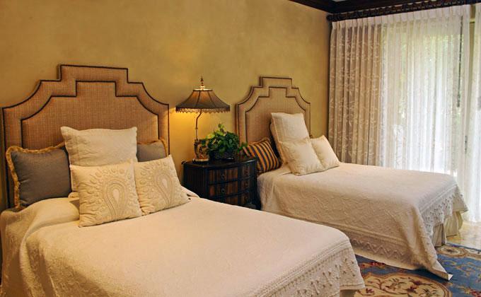 Luxury Villa for Rent in Los Suenos Resort Costa Rica