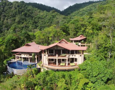 Dominical archives palms costa rica vacation rentals for Costa rica vacation homes