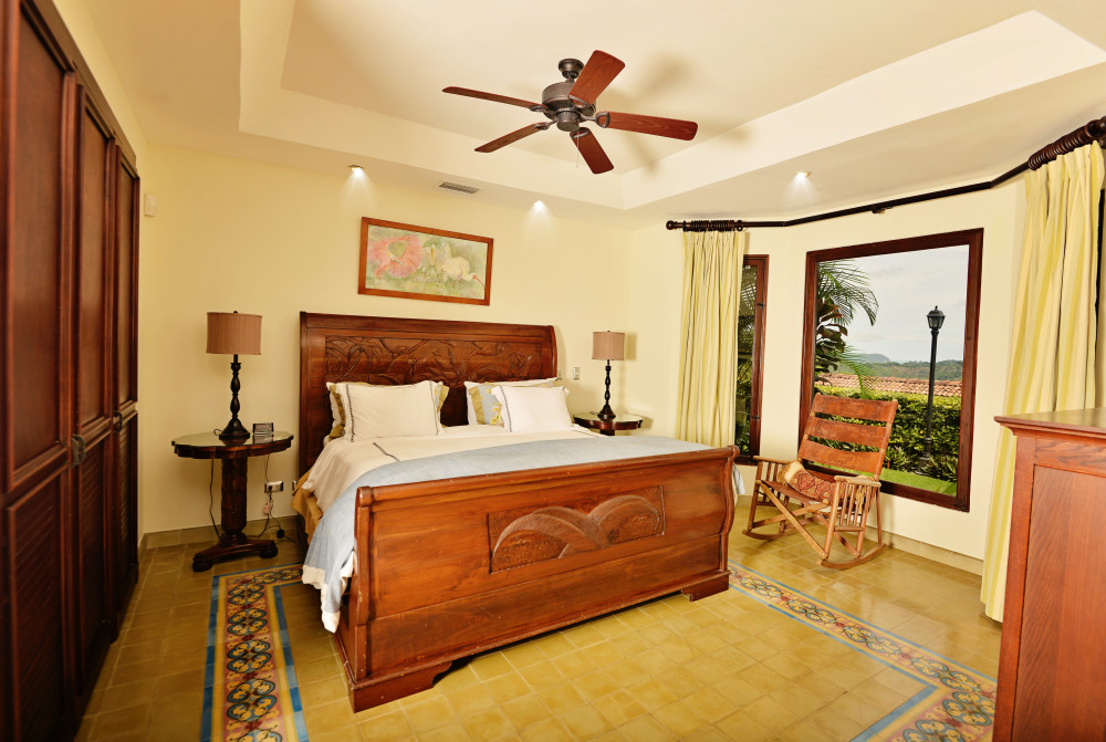 costa rica luxury rentals
