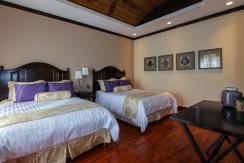 hacienda pinilla villa for sale