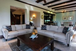 fractional ownership in costa rica