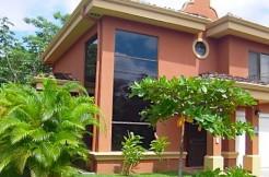 Costa-Rica-Real-Estate-Jaco-Beachfront-Home-for-Sale-830x460