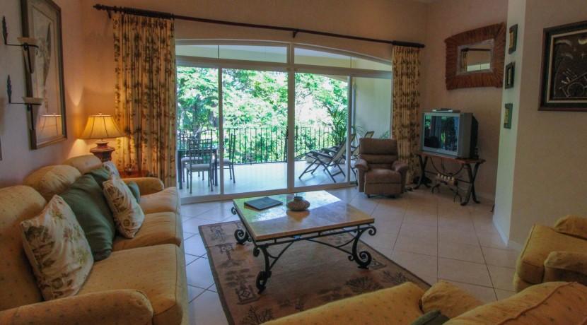 Condo in Los Suenos Resort for Sale