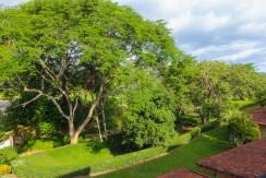 Condo for sale in Los Suenos Resort