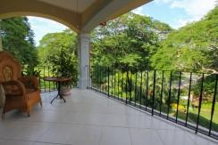 Colina condo for sale in Los Suenos