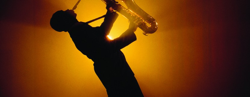 Costa Rica's Saxophone Festival 2013