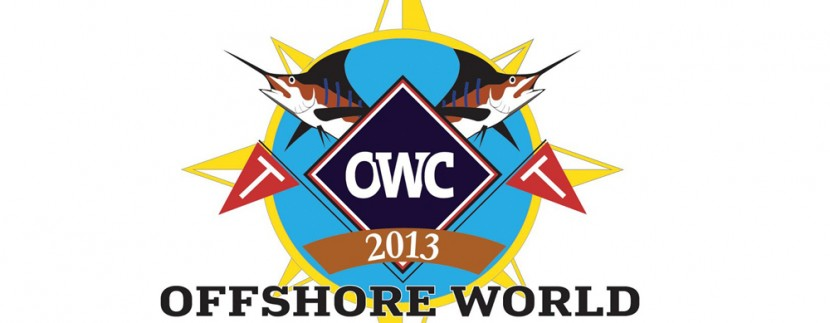 Quepos Fishing Tournament: Offshore World Championship