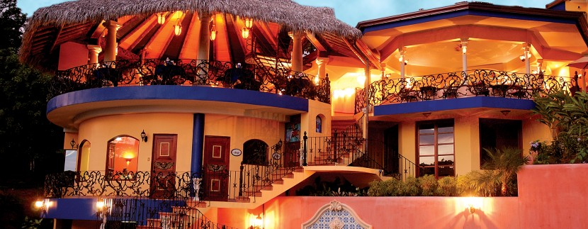 Costa Rica Hotels For Sale