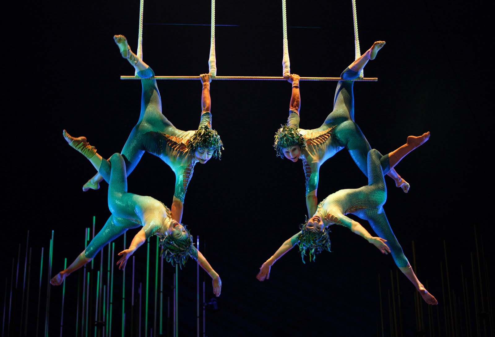 cirque du soliel Buy cirque du soleil - o tickets to the 2018 cirque du soleil - o schedule and las vegas dates purchase cheap cirque du soleil - o tickets and discounted cirque du soleil - o tickets to see cirque du soleil - o live at ticketsupply.