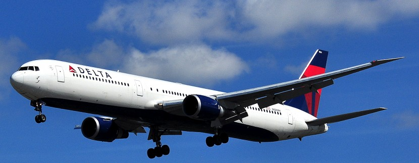 Delta Airlines Adds New Flights to Costa Rica
