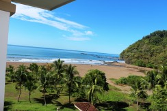 jaco beach real estate