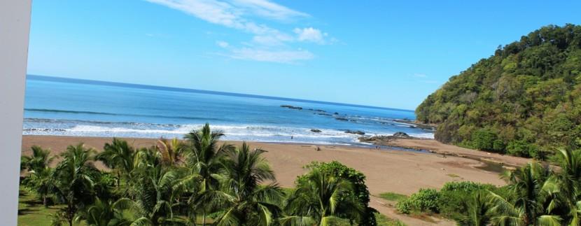 Jaco Beach Condo For Sale (1280x853)