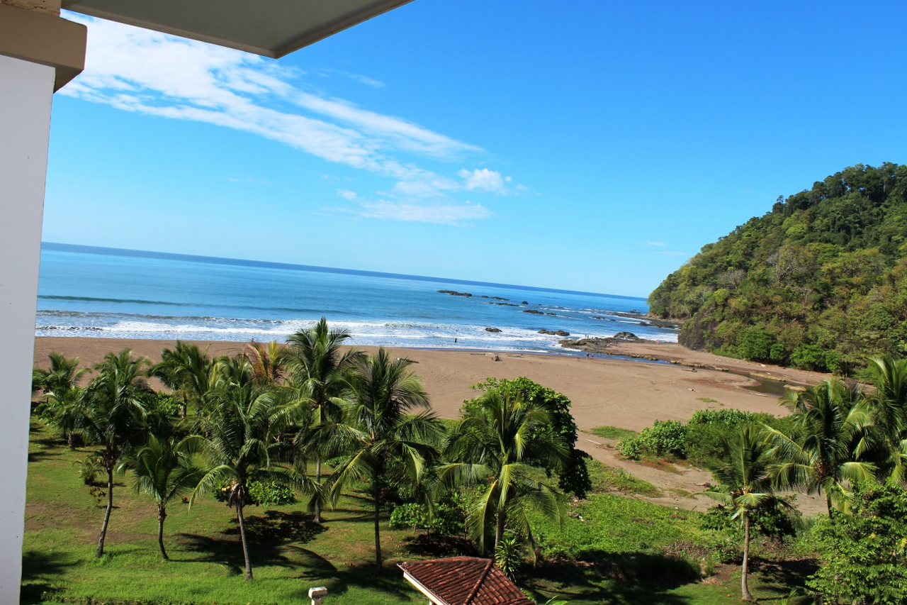 Sunset Condo for Sale on Jaco Beach
