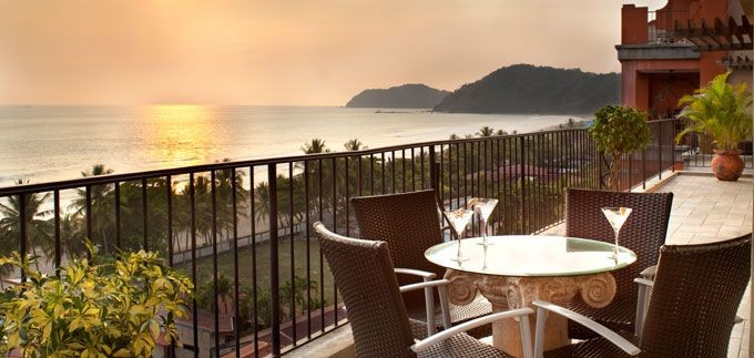 Jaco Beach Costa Rica Real Estate