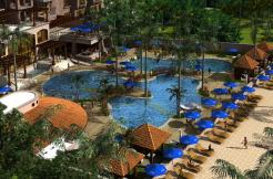 pool-684x460