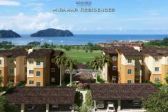 Miramar Los Suenos Costa Rica
