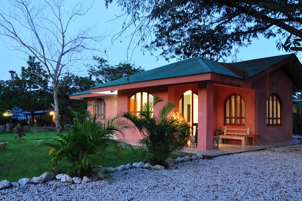 Playa Samara Villa For Sale