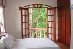 Casa-Mirador1-300x225
