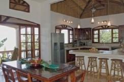 Casa-Mirador3-300x192