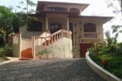 Casa-Mirador4-300x168