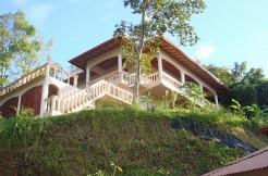 Casa-Mirador91