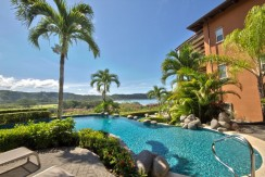 Costa-Rica-Condo-For-Sale-in-Los-Suenos-Resort-and-Marina-1