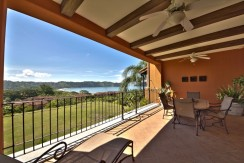 Costa-Rica-Condo-For-Sale-in-Los-Suenos-Resort-and-Marina-2