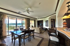Costa-Rica-Condo-For-Sale-in-Los-Suenos-Resort-and-Marina-3