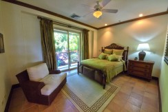Costa-Rica-Condo-For-Sale-in-Los-Suenos-Resort-and-Marina-6