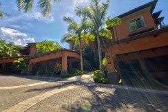 Costa-Rica-Condo-For-Sale-in-Los-Suenos-Resort-and-Marina-7