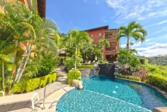 Costa-Rica-Condo-For-Sale-in-Los-Suenos-Resort-and-Marina-8