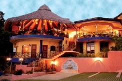 Costa-Rica-Hotel-For-Sale-1