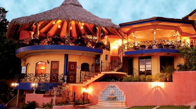 Costa-Rica-Hotel-For-Sale-1