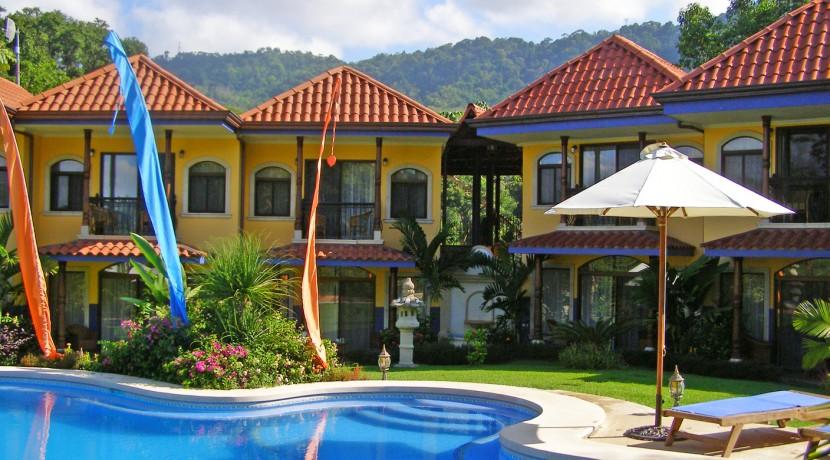 Costa-Rica-Hotel-For-Sale-2