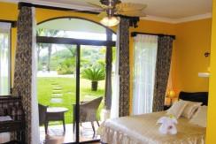 Costa-Rica-Hotel-For-Sale-3