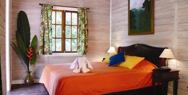 Costa-Rica-Hotel-For-Sale-4