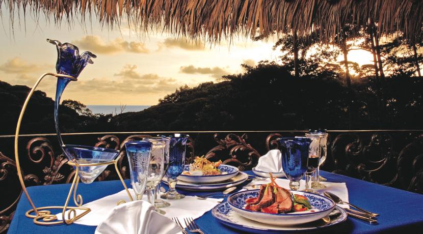 Costa-Rica-Hotel-For-Sale-5