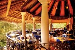 Costa-Rica-Hotel-For-Sale-6