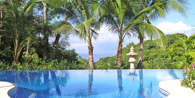 Costa-Rica-Hotel-For-Sale-7