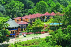 Costa-Rica-Hotel-For-Sale-8