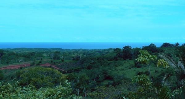 Costa-Rica-Real-Estate-2