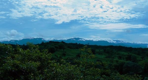 Costa-Rica-Real-Estate-3