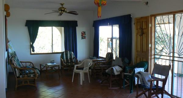 Costa-Rica-Real-Estate-5