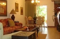 Costa-Rica-Real-Estate-Los-Suenos-Veranda-1