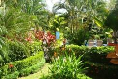 Costa-Rica-Real-Estate-Los-Suenos-Veranda-3